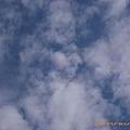 11-1015-Lemoore Air Show 017.JPG
