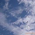 11-1015-Lemoore Air Show 018.JPG