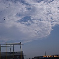 11-1015-Lemoore Air Show 019.JPG
