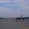 11-1015-Lemoore Air Show 023.JPG