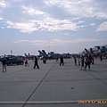 11-1015-Lemoore Air Show 024.JPG