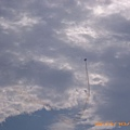 11-1015-Lemoore Air Show 028.JPG