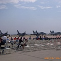 11-1015-Lemoore Air Show 029.JPG