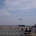 11-1015-Lemoore Air Show 030.JPG