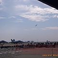 11-1015-Lemoore Air Show 031.JPG