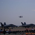 11-1015-Lemoore Air Show 032.JPG