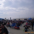 11-1015-Lemoore Air Show 034.JPG