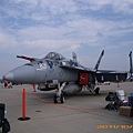 11-1015-Lemoore Air Show 035.JPG