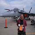11-1015-Lemoore Air Show 036-me.JPG