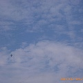 11-1015-Lemoore Air Show 038.JPG