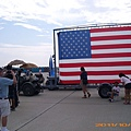 11-1015-Lemoore Air Show 039.JPG