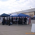 11-1015-Lemoore Air Show 040.JPG