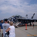 11-1015-Lemoore Air Show 042.JPG