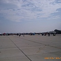 11-1015-Lemoore Air Show 043.JPG