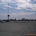 11-1015-Lemoore Air Show 044.JPG
