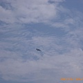 11-1015-Lemoore Air Show 045.JPG