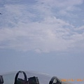 11-1015-Lemoore Air Show 046.JPG