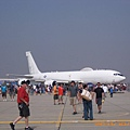 11-1015-Lemoore Air Show 049.JPG