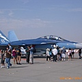 11-1015-Lemoore Air Show 053.JPG