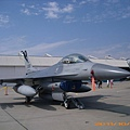 11-1015-Lemoore Air Show 054.JPG