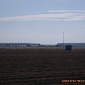 11-1015-Lemoore Air Show 062.JPG