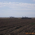 11-1015-Lemoore Air Show 065.JPG