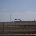 11-1015-Lemoore Air Show 067.JPG