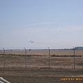 11-1015-Lemoore Air Show 068.JPG