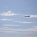 11-1015-Lemoore Air Show 073.JPG