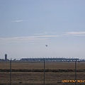 11-1015-Lemoore Air Show 074.JPG