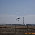 11-1015-Lemoore Air Show 075.JPG