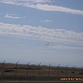 11-1015-Lemoore Air Show 076.JPG