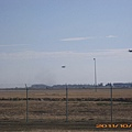 11-1015-Lemoore Air Show 077.JPG