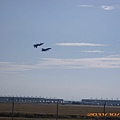 11-1015-Lemoore Air Show 080.JPG