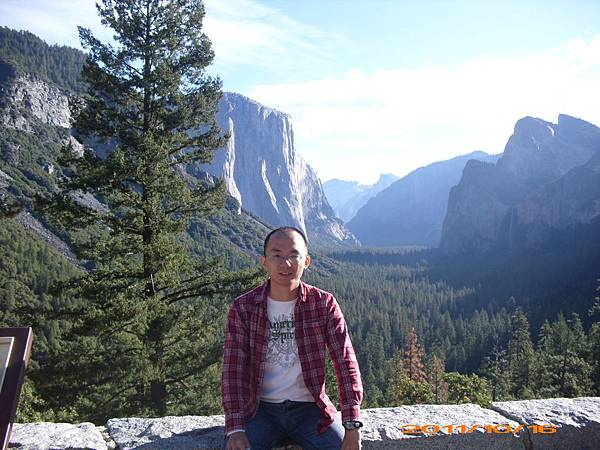 11-1016-Yosemite NP 04-me.JPG