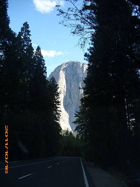 11-1016-Yosemite NP 06.JPG