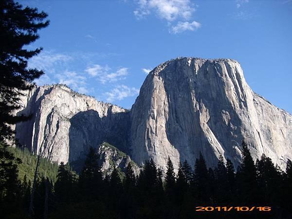 11-1016-Yosemite NP 07.JPG