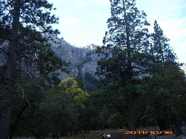 11-1016-Yosemite NP 08.JPG