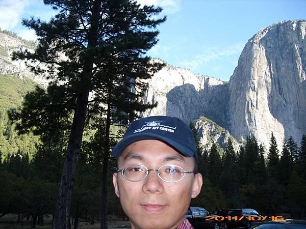 11-1016-Yosemite NP 09-me.JPG