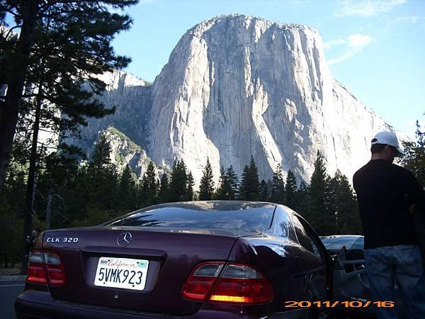 11-1016-Yosemite NP 10.JPG