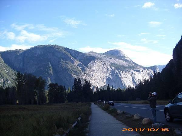 11-1016-Yosemite NP 11.JPG