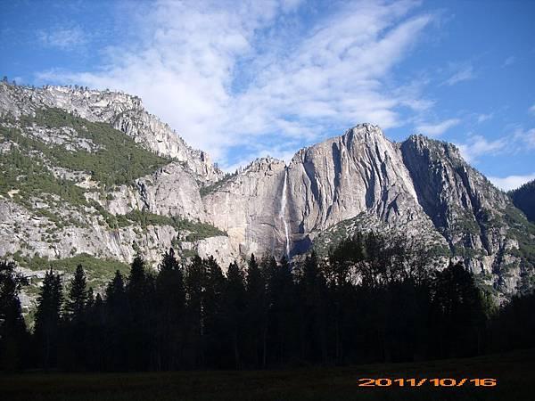 11-1016-Yosemite NP 12.JPG