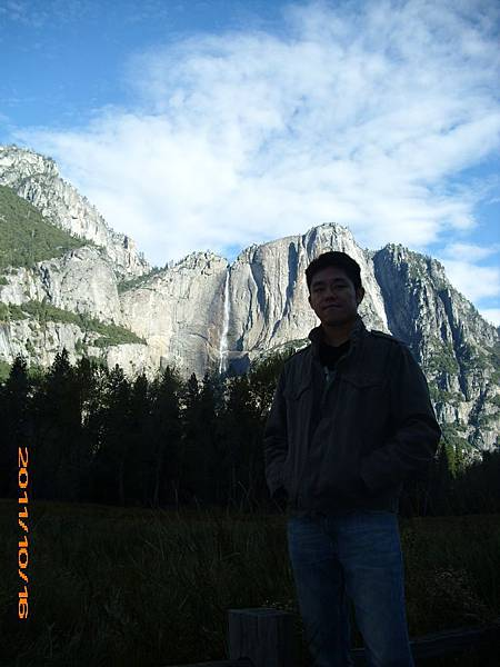 11-1016-Yosemite NP 13-Lawrence.JPG