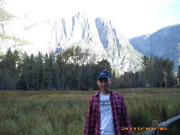 11-1016-Yosemite NP 14-me.JPG