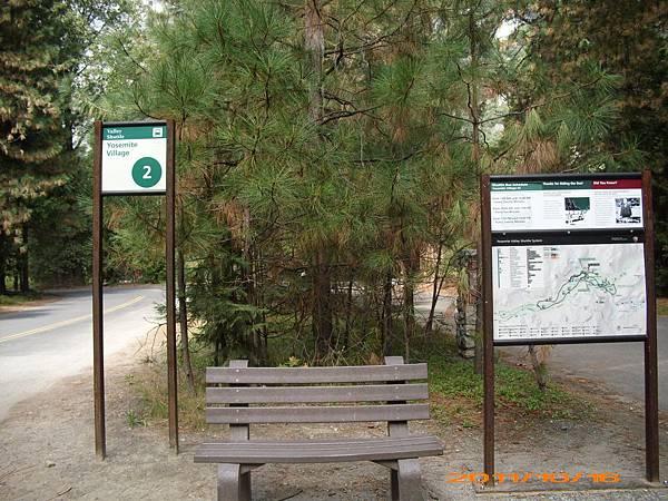 11-1016-Yosemite NP 16.JPG