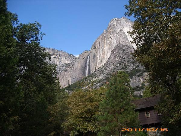 11-1016-Yosemite NP 18.JPG