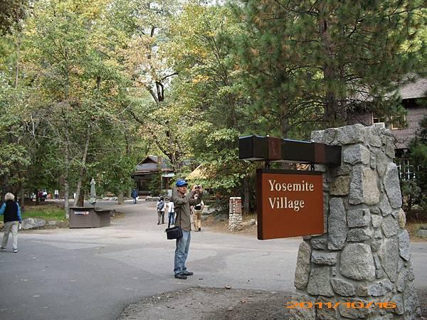 11-1016-Yosemite NP 20.JPG