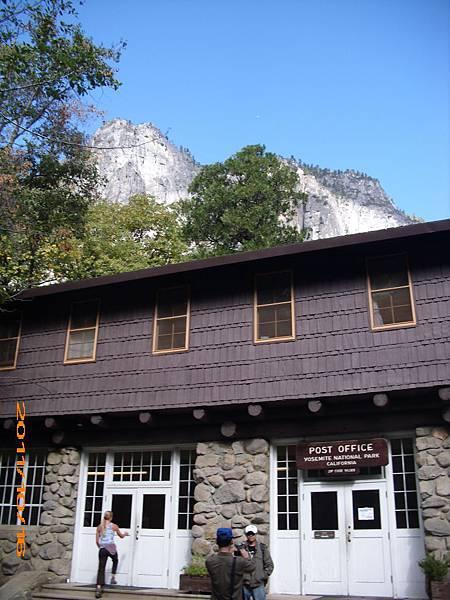 11-1016-Yosemite NP 22.JPG