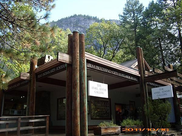 11-1016-Yosemite NP 23.JPG