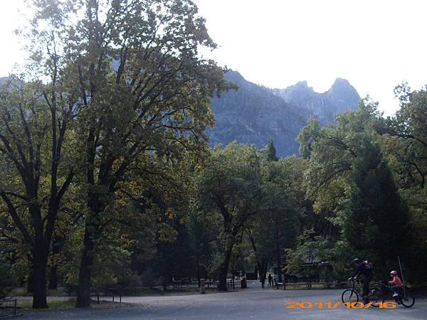 11-1016-Yosemite NP 25.JPG
